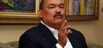 REP. DOMINICANA. La más estafada por ODEBRECHT y sus socios dominicanos. OIGA MÁS…