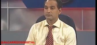 Laluz respalda Danilo, Hipólito y Leonel sean investigados sobre Odebrecht