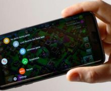 Los 5 celulares más rápidos del mundo…