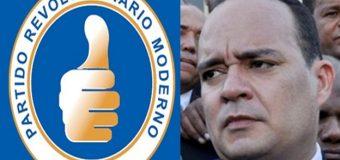 """SURUN HERNÁNDEZ dice """"diabluras"""" del PRM. AUDIOVÍDEO…"""