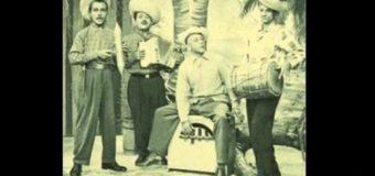 """""""EL PICOTIAO"""" uno de los merengues típicos más escuchado en los 70/80´s. VIDEO…"""