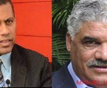 GUIDO GOMEZ ANTOLÓGICO: Funcionarios/Corrupción y Transparencia…