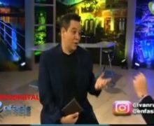 EXCELENTE ANÉCDOTA de Angelito Villalona y El Sorbito de Champang. VIDEO…