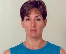 CUBA: La espía de EEUU más peligrosa de la que nunca has oído hablar…
