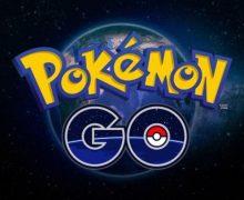 ¿En qué consiste el fenómeno de Pokémon Go? Ponte al día…