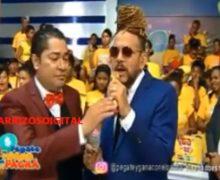 "TOÑO Y PACHÁ ""jartan ya"" con su show mediático. VIDEO…"