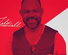 APETICION – Felix Manuell – Besos En Pastilla