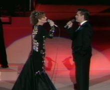 Juan Gabriel y duetos con otros famosos. VIDEOS…