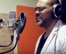 Video Oficial – Felix Manuell – Por Que Te Fuiste Dulce Amor