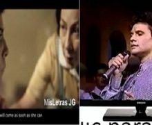 CONOZCA LA SERIE que se filma sobre la vida de Juan Grabiel…