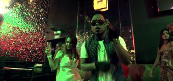 VIDEO OFICIAL – Musicologo ft Bulin 47 – Pa Cuando
