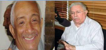 Condenan a Alvarito Arvelo por difamación e injuria al maestro Rafael Solano