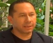 VENEZOLANOS NARRAN sus historias en RD. VIDEO…
