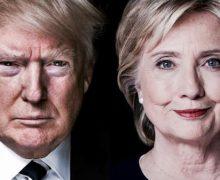EN VIVO esperado debate Hilary/Trump en español…