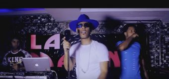 VIDEO OFICIAL – HMP – Voy a mi