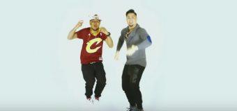 El Jou C ft. El Super Nuevo – To Lo Muñequito