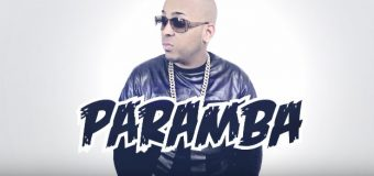 Video Liryc – Paramba – La Vaca De NeNa