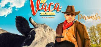 DESCARGAR – Paramba – La Vaca de Nena – Prod.by Dj Plano