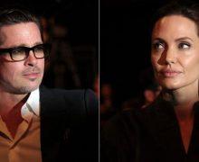 Los 4 puntos clave que negocian Angelina Jolie y Brad Pitt en su divorcio