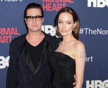 ¿Por qué el FBI interrogó a Angelina Jolie y a sus hijos sobre Brad Pitt?