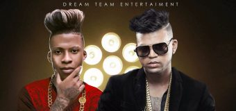 DESCARGAR – Sicokario ft El Mayor Clasico – Wiu Wiu Remix