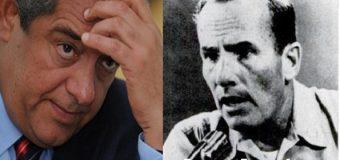 HATUEY DECAMPS cayó preso cuando secuestro coronel EEUU. AUDIOVÍDEO