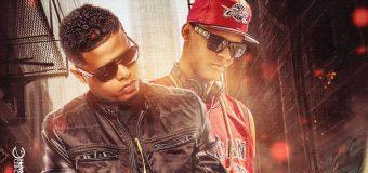 DESCARGAR – El Jou C ft Secreto El Biberon – La Vida Remix