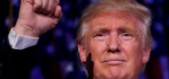 Senado de EEUU absuelve a Trump del cargo de abuso de poder en impeachment