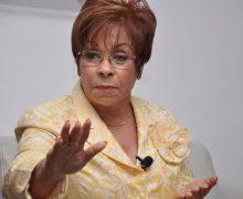 """El  """"lío"""" entre los diputados Lila  y Quiñones """"pica y se extiende""""; esto dijeron durante entrevista"""