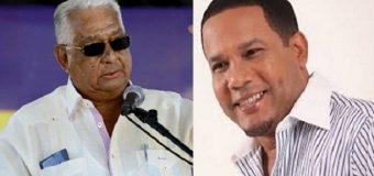 EUCLIDES GUTIERREZ: El Torito es el mejor merenguero dominicano. VIDEO…