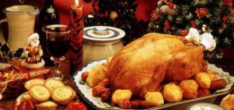 10 cosas que no debes hacer en la Cena de Navidad de tu empresa…