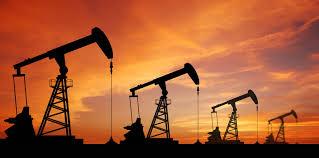 ¿Cuánto petróleo queda en el mundo? Anótelo…