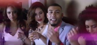 MP3 + Video Oficial – Mel dee – Ella bebe