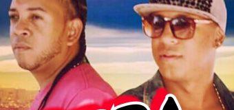 DESCARGAR – El Duo Del Sonido – Pepa