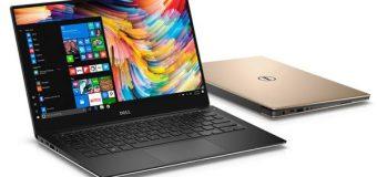 TECNO: Las laptops más relevantes presentadas en el CES para el 2017