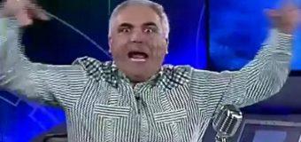 Vídeo: Roberto Cavada Killao con caso soborno de Odebrecht a funcionarios Dominicanos…
