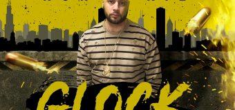 Descargar – Korkie – Glock Remix