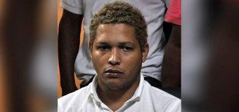 PANAMÁ PAGA 25 mil dólares por dominicano fugado…