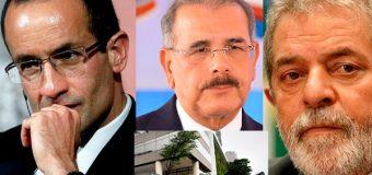 Vídeo: Caso Odebrecht podría dejar muy embarrado a Danilo Medina ¡MIRA PORQUE!