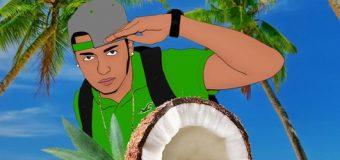 DESCARGAR – Jezzy Rey – El Coco