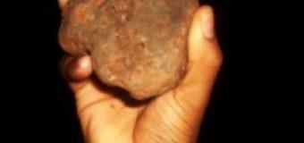Intentan linchar haitiano violó niña de 5 años en comunidad de Dajabón