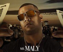 DESCARGAR – Mr Maly – Filthy Rich