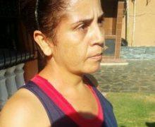 En Santiago, asaltan a punta de pistola a familia durante una parrillada…
