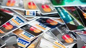 ECONÓMICA: Juventud, ahorros y Tarjeta de Crédito. OIGA MÁS…