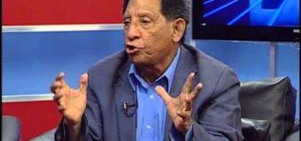 DICE EL BACHO: El derrumbe del PLD es irreversible…