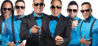 Chiquito Team Band, la sorpresa en la lista de los Premios Billboard latino