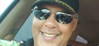 Ratifican prisión preventiva a mayor del Ejército implicado en caso John Percival Matos