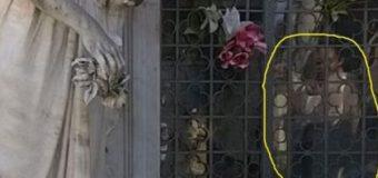 Historia de  niño fantasma paraliza a Uruguay….