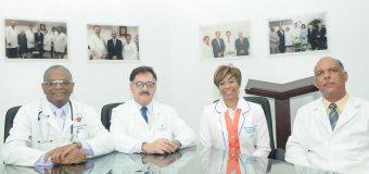 ¡ALARMANTE! Mitad de pacientes dominicanos no sabe que es hipertenso