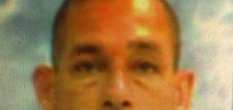 RATIFICAN SUICIDIO del matador de locutores en SPM…